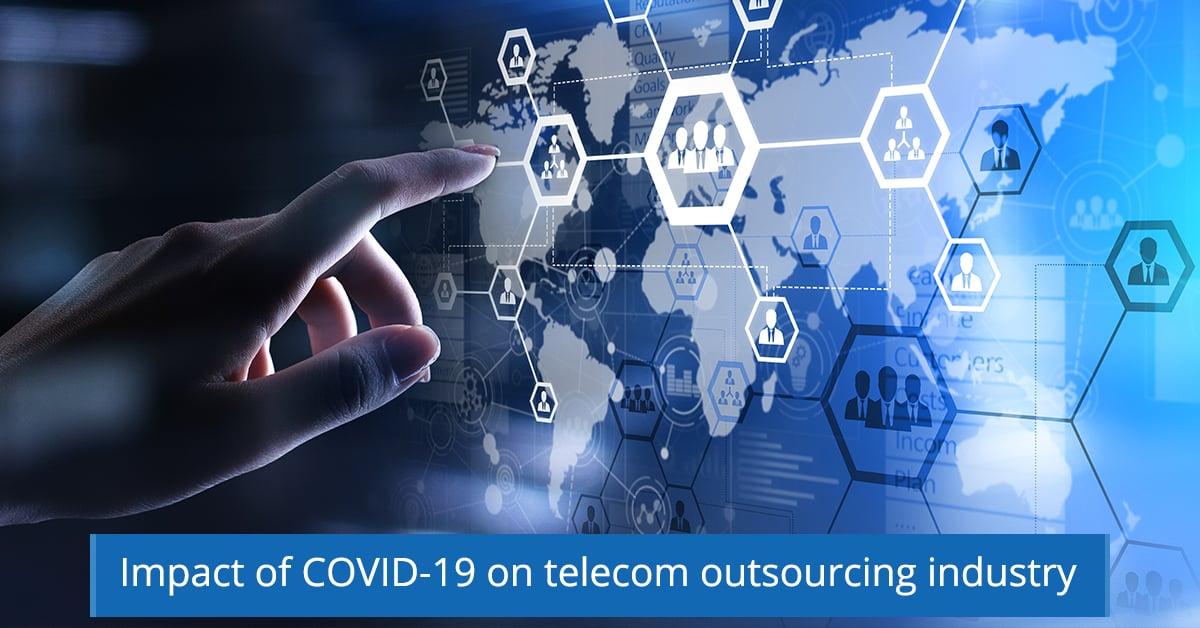 Impact-of-COVID-19-Blog