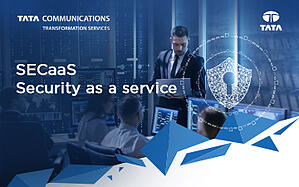 TCTS-SECASS-_Secutity-as-a-service (1)