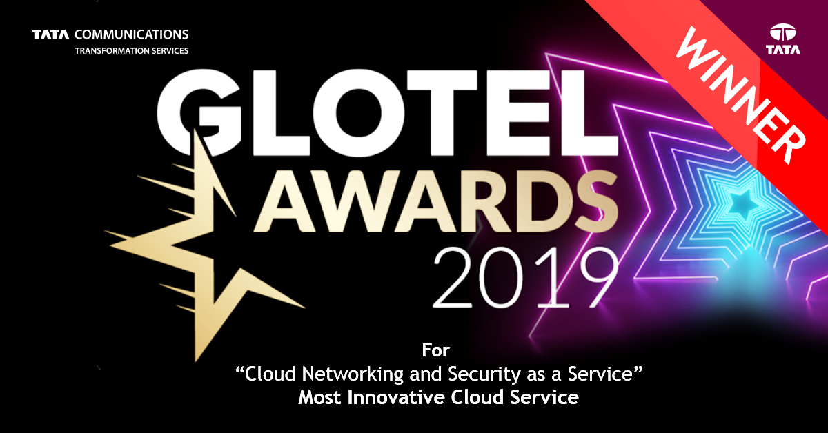 Glotel-Awards-Social-Media-Banner-v4