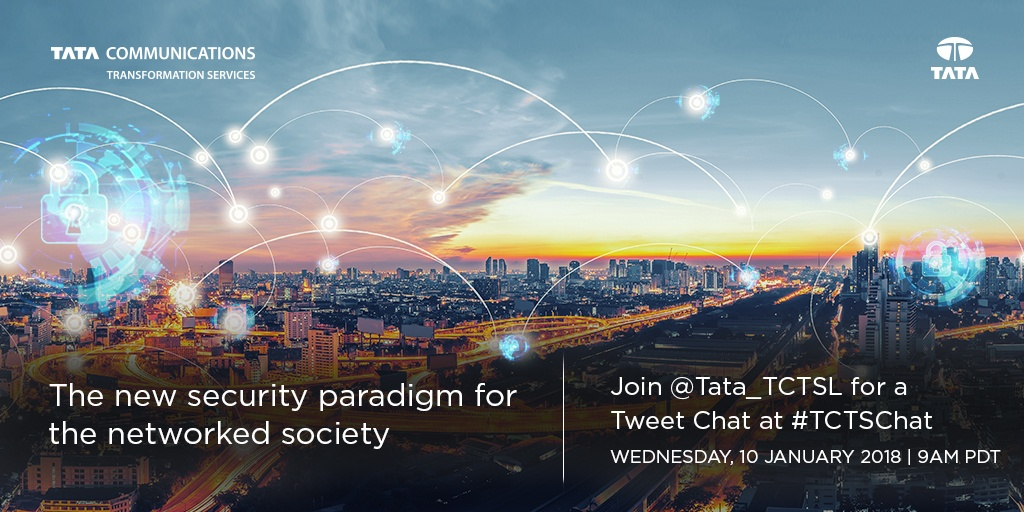 The-new-security-paradigm-for-the-networked-society_NEW